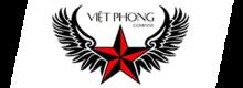 Cửa cuốn Việt Phong Quảng Ngãi, Cửa cuốn Quảng Ngãi